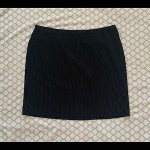 Lane Bryant Pencil Skirt, NWOT, 18/20